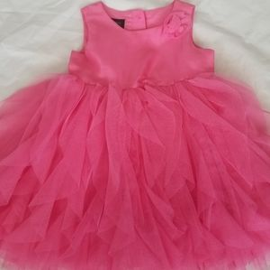 Holiday Editions infant dress